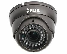 Digimerge, FLIR, CCTV 700 TVL Security Camera 3.6mm 960H New In The Box