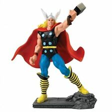 Mavel-Comics Thor Figurine A27602 New & Boxed