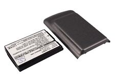 Li-ion Battery for LG LGIP-431A AX585 NEW Premium Quality