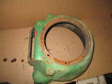 Oliver 1755 Over Under Bell Housing 3 Speed 107377A
