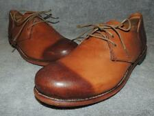 Timberland Boot Company 13 Carries Ox Burn Boots 11  i2