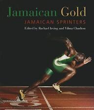 Jamaican Gold: Jamaican Sprinters (2011, Taschenbuch)