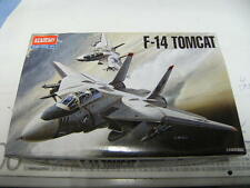 Academy 12608 1:144 F-14 Tomcat NEU OVP