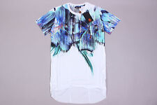 Brand New Amazing Roberto Cavalli Men'S T-shirt Size L