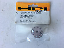 HPI #A926 LIGHT WEIGHT FLYWHEEL NON-PULL STARTER HPI RS4 .15FE G3.0 T3.0 .18SS