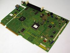 Infoprint 1332 Lexmark Optra T630 T632 T634 Main Board and Network Card 56P2191