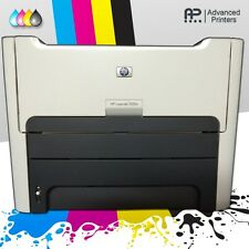 Hewlett Packard HP 1320N LaserJet Printer Q5928A
