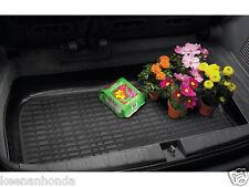 Genuine OEM Honda Odyssey Cargo Tray 2005-2010 Trunk 08U45-SHJ-100