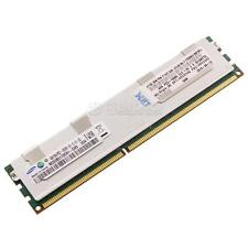 IBM System x3400 M3 DDR3-RAM 4GB PC3-10600R ECC 2R - 49Y1445