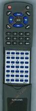 Replacement Remote for SAMSUNG PN59D8000FFXZA, UN55D6900WFXZA