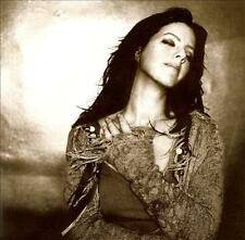 SARAH McLACHLAN - Afterglow (CD 2003) USA Import EXC