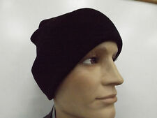 "GSG9 KSK Bundespolizei Cap Usage cap Wool hat ""Narvik"" black Roll hat"