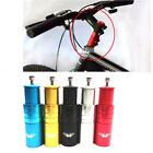 MTB Bike Bicycle Head Handlebar Stem Raiser Riser Extender Extension 28.6mm B126