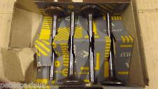 Genuine Renault Inlet Valve Super 5 9 11 19 21 Trafic Clio. 7701463081 . NEW R31