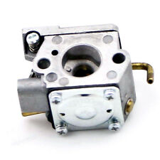 Sale New WT-827-1 Carburetor Carb for Trimmers Type W/ 753-05133 753-04333