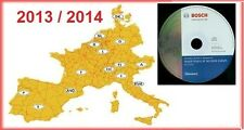 Audi Navi Plus Europa DX Navigationssoftware 2013 2014 Navi CD A6 A4 A8 A3