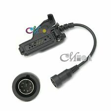 No.44-HT Mini Din Plug for HT-1000 series (registered mail)