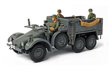 German Kfz.70 Personnel Carrier Eastern Front 1941 Forces of Valor 1:32 80041