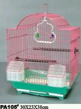 Imported! Beautiful best Cage For Birds Budgerigar, Finches & Love Birds- PA-105