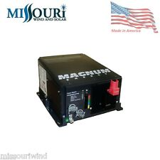 Magnum ME2012 12 Volt 2000W Power Inverter/Charger
