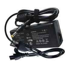 AC Adapter Charger Power for Compaq Presario F750US F755US F756NR F756CA F763FR