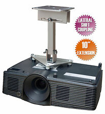 Projector Ceiling Mount for Panasonic PT-AT5000E AT6000 AT6000E AT6000U AX100U