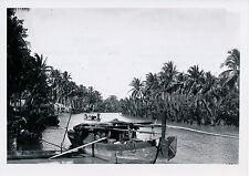 MY-THO c. 1935 - Sud Viet Nam Arroyo Cochinchine - P 760