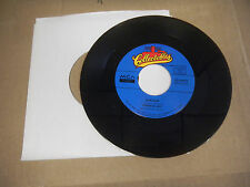 BRENDA LEE dum dum / fool # 1 MCA COLLECTABLES COL-90097A  NEW  45 number one
