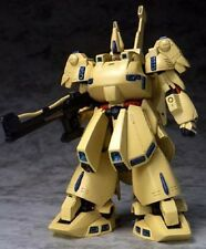 New Bandai MS IN ACTION !! THE ? O (PKG Renewal Ver.) figure Japan Import