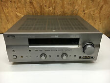 Dolby Digital EX/Pro Logic 2x DTS receiver yamaha rx-v659 7.1 natural Sound