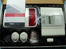 VISONIC POWERMAX WIRELESS COMPLETE ALARM KIT NEW