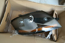 Audi TT Mk1 Xenon Headlight Magneti Marelli Right Side / Offside