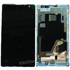 ORIGINAL LCD display + DIGITIZER TOUCH SCREEN REPLACEMENT for NOKIA LUMIA 1020