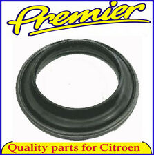 NEW CITROEN C15-ZX+AX+GT SUSPENSION TOP MOUNT BEARING