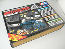 Tamiya 56511 1/14 RC Truck Multi-Function Control Unit MFC01 56301 56307 56323 c