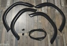 Lada Laika Riva SW 2104 2105 2107 Fender Wing Extension Kit  Flares