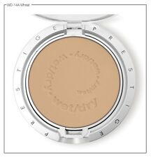 Prestige MultiTask Wet / Dry Powder Foundation color Wheat WD-14A New & Sealed