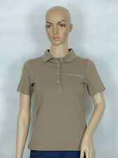 Porsche Design Damen Polo-Shirt Gr. XS