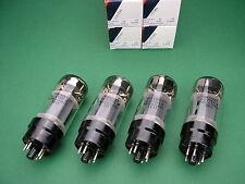 5881wxt Sovtek matched quad nuevo 5881 wxt (6l6) - > Tube amp-tubos amplificadores