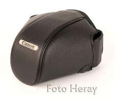 Canon EH5 Bereitschafttasche für Canon EOS 1000 1000F 1000FN SLR Kameras 03485
