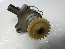 LONCIN 250CC WATER COOLED CB250 CBD250 WATER PUMP JINLING SPY  ATV QUAD COMPLETE