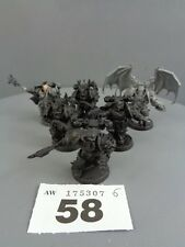 Warhammer Chaos Space Marines Chosen 58