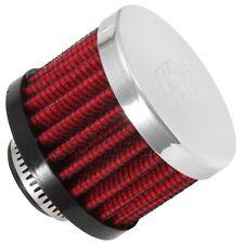K&N 62-1340 Vent Air Filter