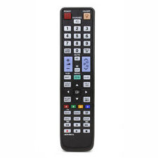 New Replacement Remote Control for Samsung BN59-01040A BN59-01107A