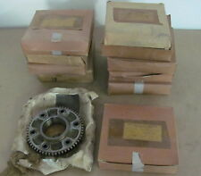 Continental Aircraft Engine Gear Assembly - New!!