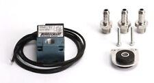 GENUINE TURBOSMART 3 PORT ELECTRONIC BOOST CONTROL SOLENOID E-boost E boost 2