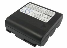 UK Batteria PER SHARP VL-A10 VL-A10E BT-H21 bt-h21u 3,6 V ROHS