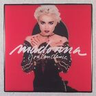 MADONNA You Can Dance Record Cover Ceramic Coaster