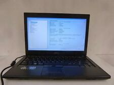 Dell E4310 Latitude i5-M540 2.53GHz 2GB (NO HDD) DVD+RW Laptop