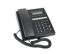 Generic 1 Line VoIP IP SIP Business Desktop Speaker Phone w LCD